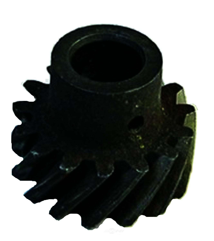 MSD IGNIT. - Distributor Gear Iron - MSD 85852