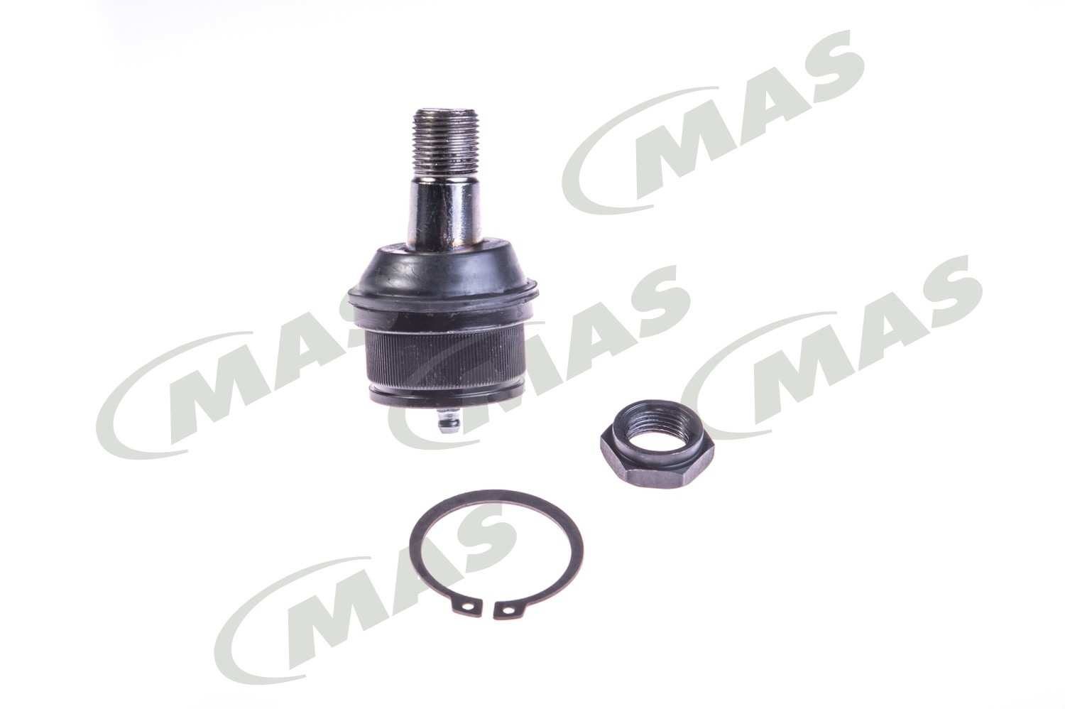 MAS INDUSTRIES - Suspension Ball Joint (Front Lower) - MSI B8195