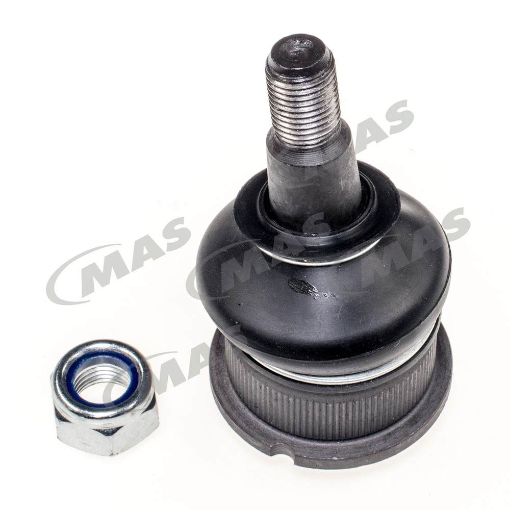 MAS INDUSTRIES - Suspension Ball Joint (Front Lower) - MSI B9025