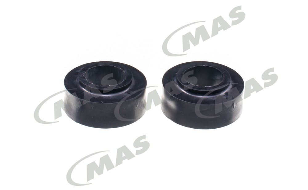 MAS INDUSTRIES - Suspension Stabilizer Bar Bushing Kit (Front To Control Arm) - MSI BB8436