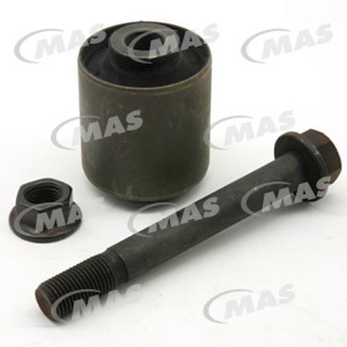 MAS INDUSTRIES - Suspension Control Arm Bushing Kit - MSI BB9761