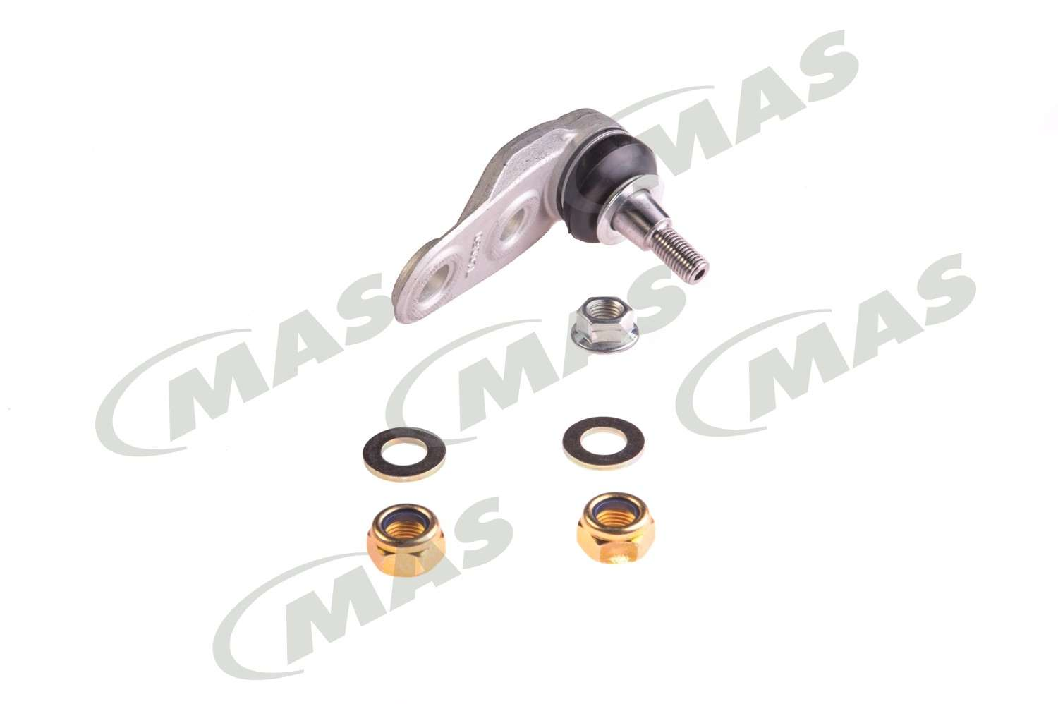 MAS INDUSTRIES - Suspension Ball Joint - MSI BJ29033