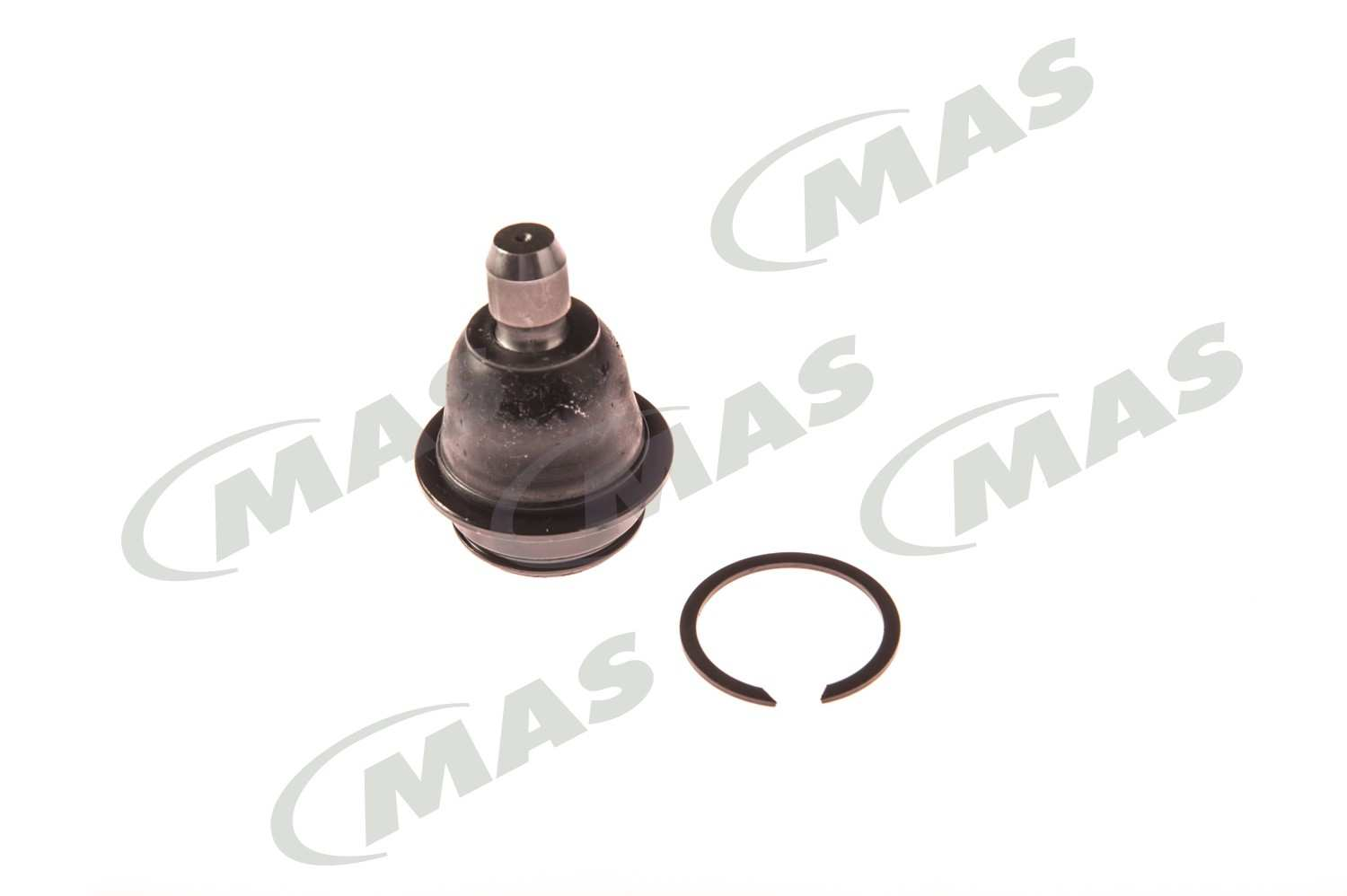 MAS INDUSTRIES - Suspension Ball Joint - MSI BJ55075