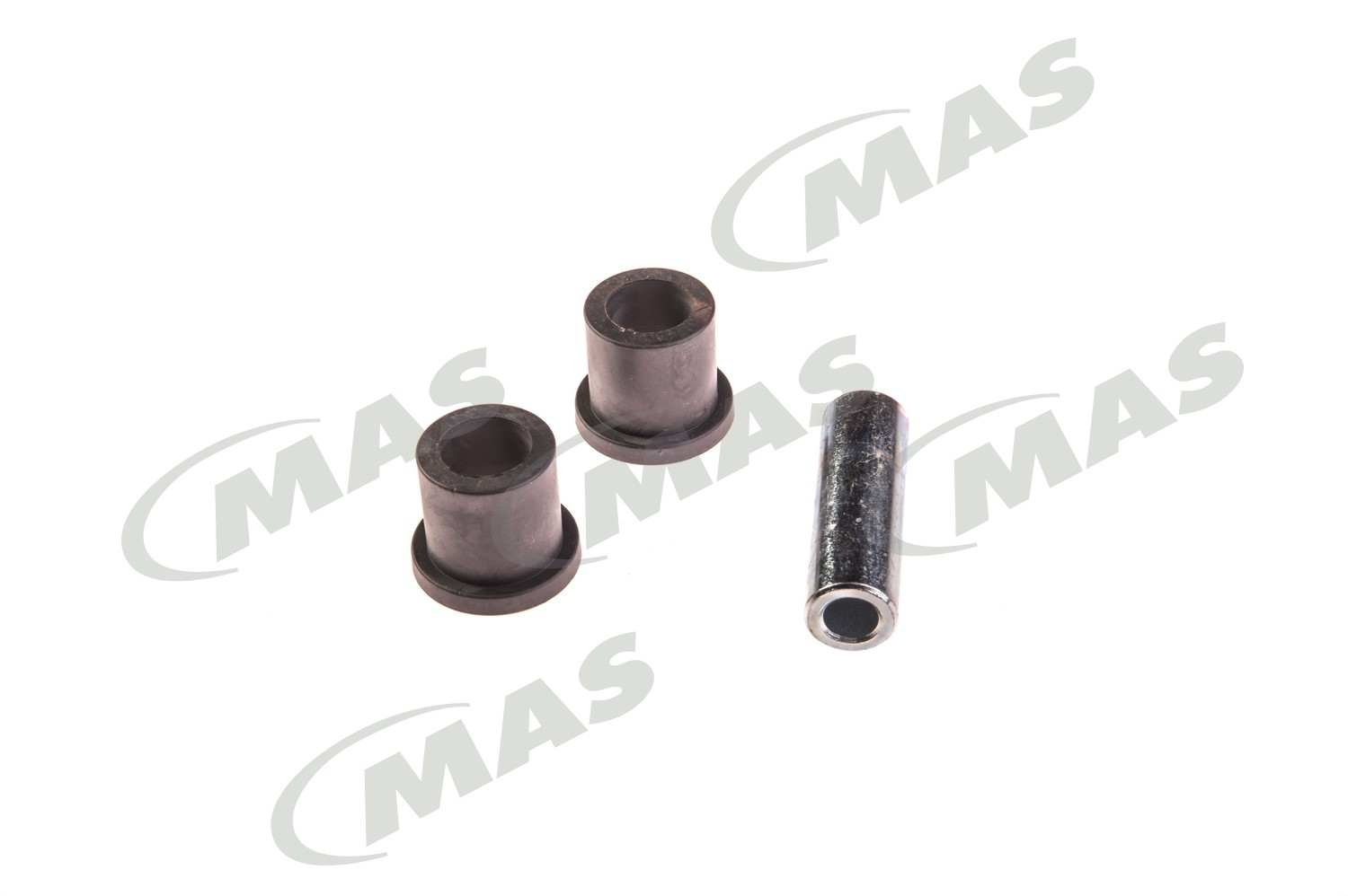 MAS INDUSTRIES - Rack and Pinion Mount Bushing (Front) - MSI BRK81209