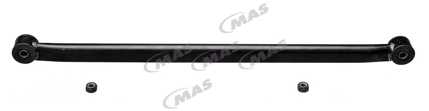 MAS INDUSTRIES - Suspension Track Bar - MSI D1423