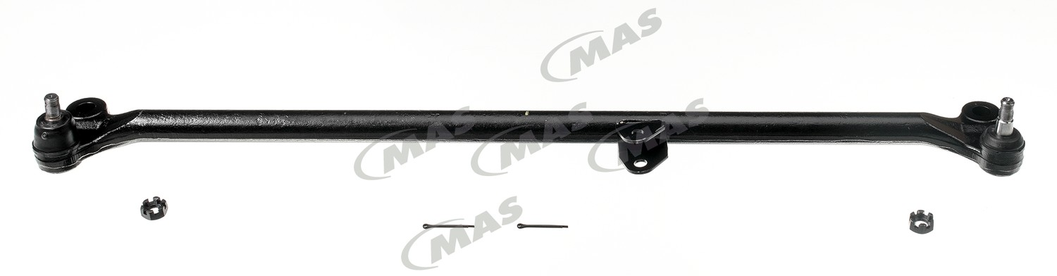 MAS INDUSTRIES - Steering Center Link - MSI D1451