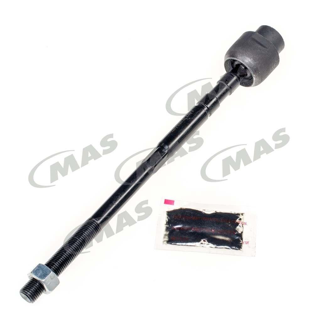 MAS INDUSTRIES - Steering Tie Rod End (Front Inner) - MSI IS116