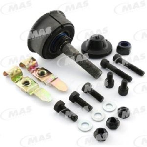 MAS INDUSTRIES - Suspension Guide Rod Mount Kit - MSI MK28045
