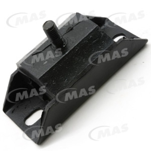 MAS INDUSTRIES - Torsion Bar Mount - MSI MK91010