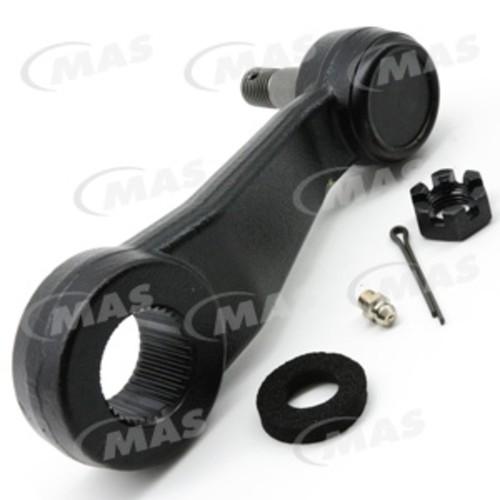 MAS INDUSTRIES - Steering Pitman Arm - MSI PA5277