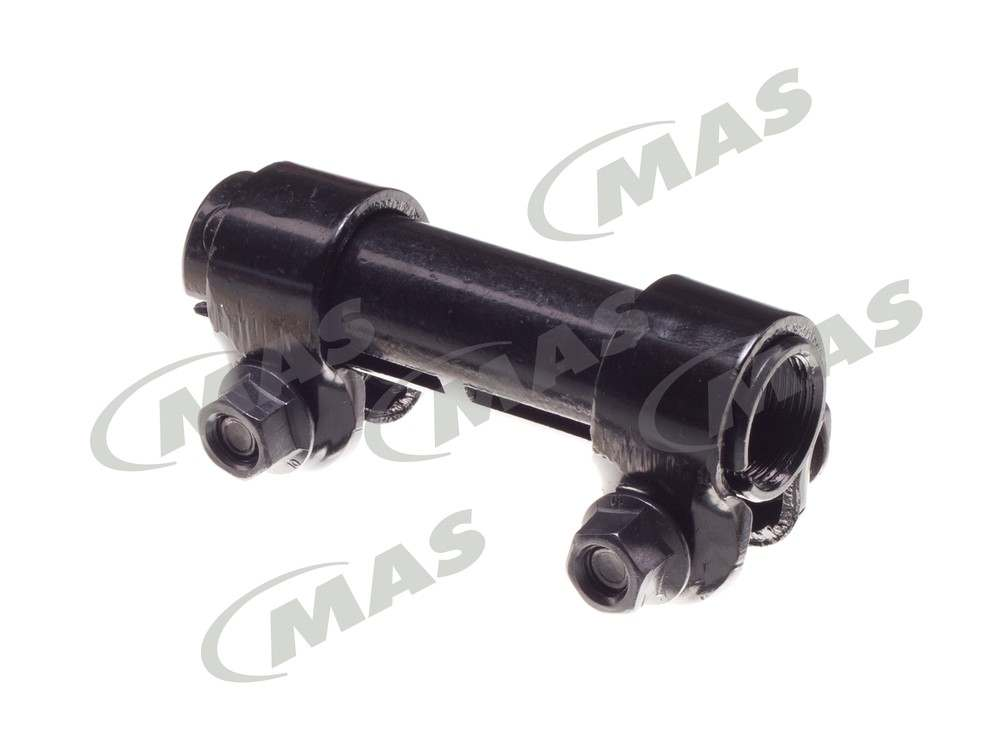 MAS INDUSTRIES - Steering Tie Rod End Adjusting Sleeve - MSI S362