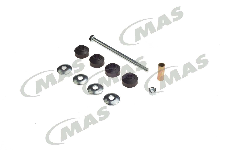 PRONTO/MAS - Suspension Stabilizer Bar Link Kit - PNE SK5255