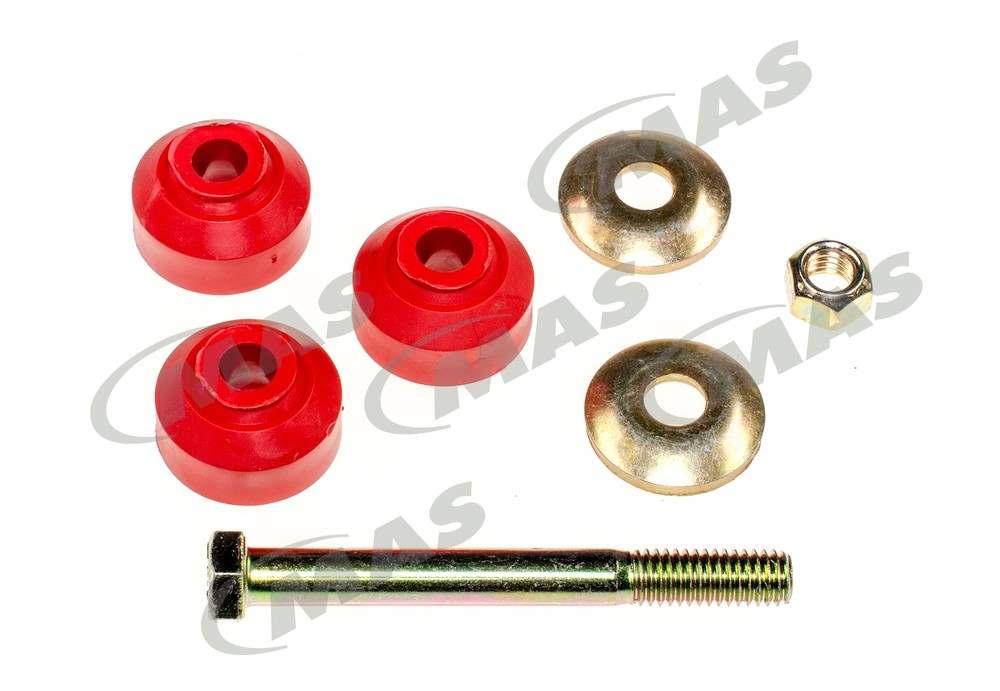 PRONTO/MAS - Suspension Stabilizer Bar Link Kit (Rear) - PNE SK5315
