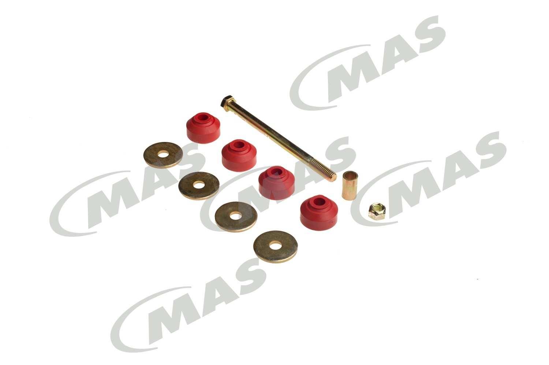 PRONTO/MAS - Suspension Stabilizer Bar Link Kit - PNE SK5342