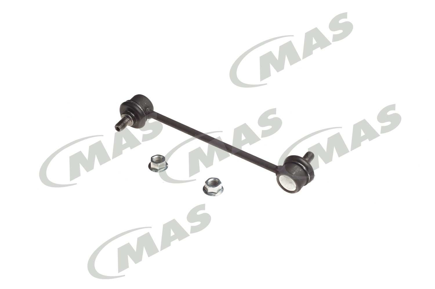 MAS INDUSTRIES - Suspension Stabilizer Bar Link Kit (Rear) - MSI SK90313
