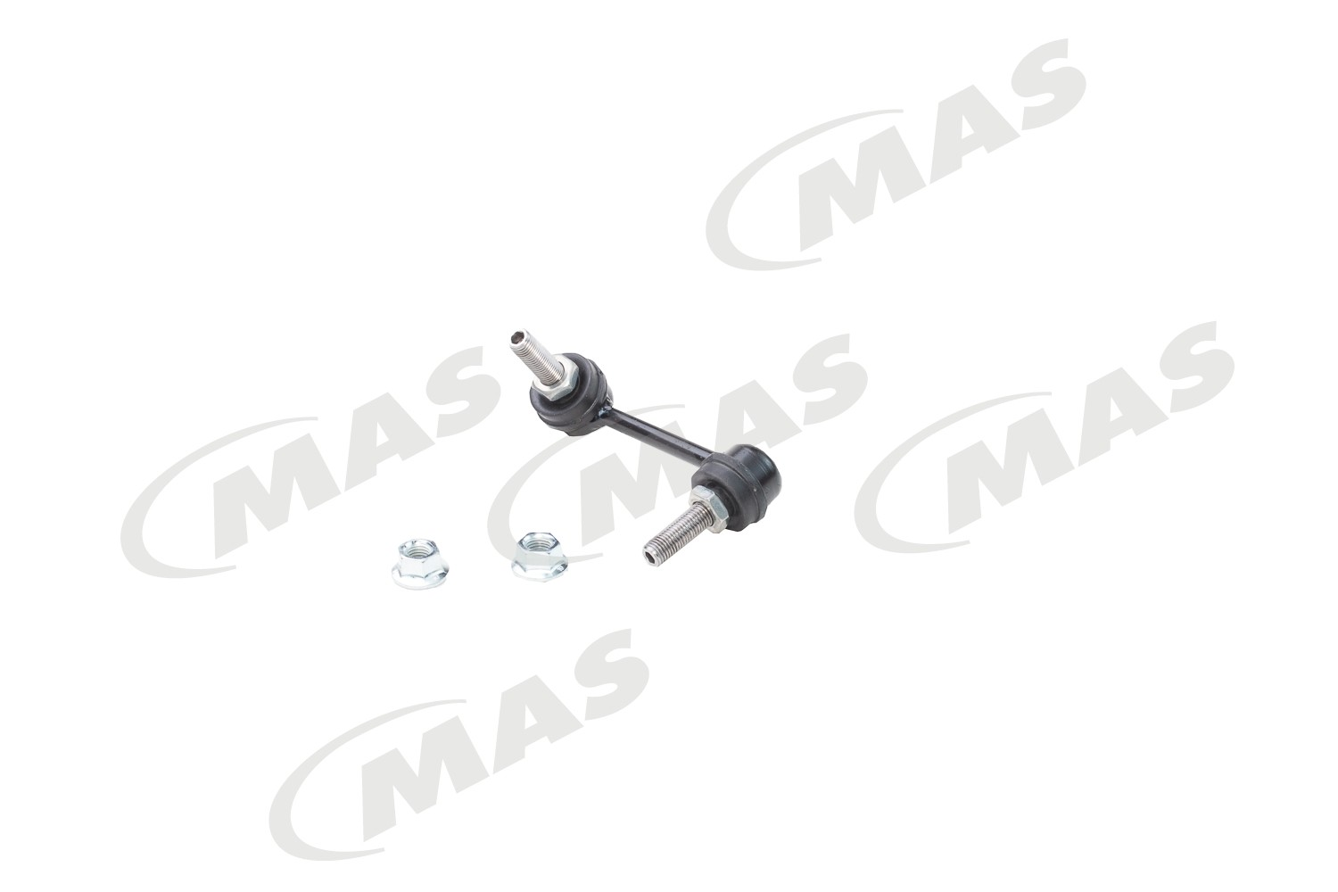 MAS INDUSTRIES - Suspension Stabilizer Bar Link Kit - MSI SL59111