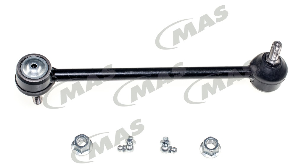 MAS INDUSTRIES - Suspension Stabilizer Bar Link Kit - MSI SL74695