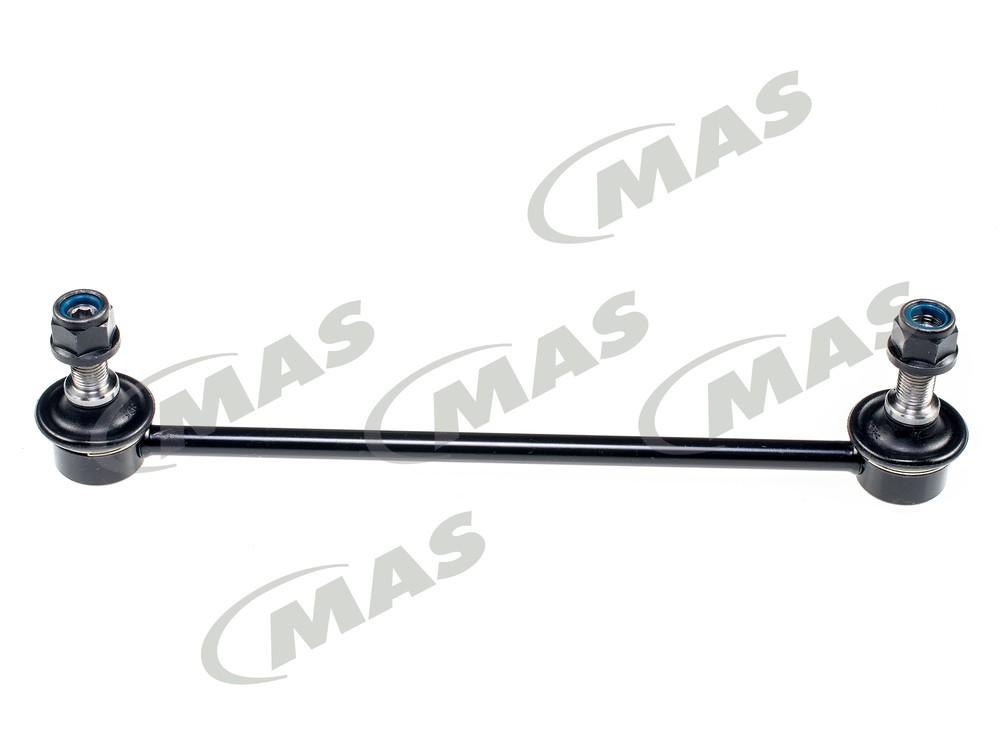MAS INDUSTRIES - Suspension Stabilizer Bar Link Kit - MSI SL75055