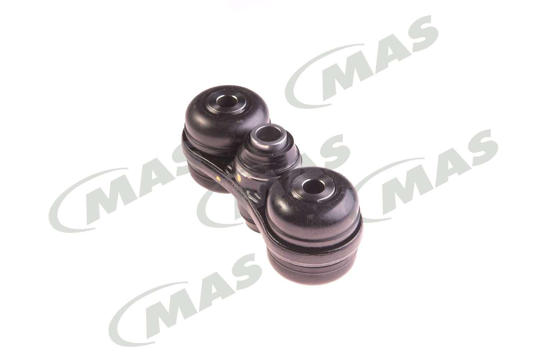 MAS INDUSTRIES - Watts Link - MSI WL90319
