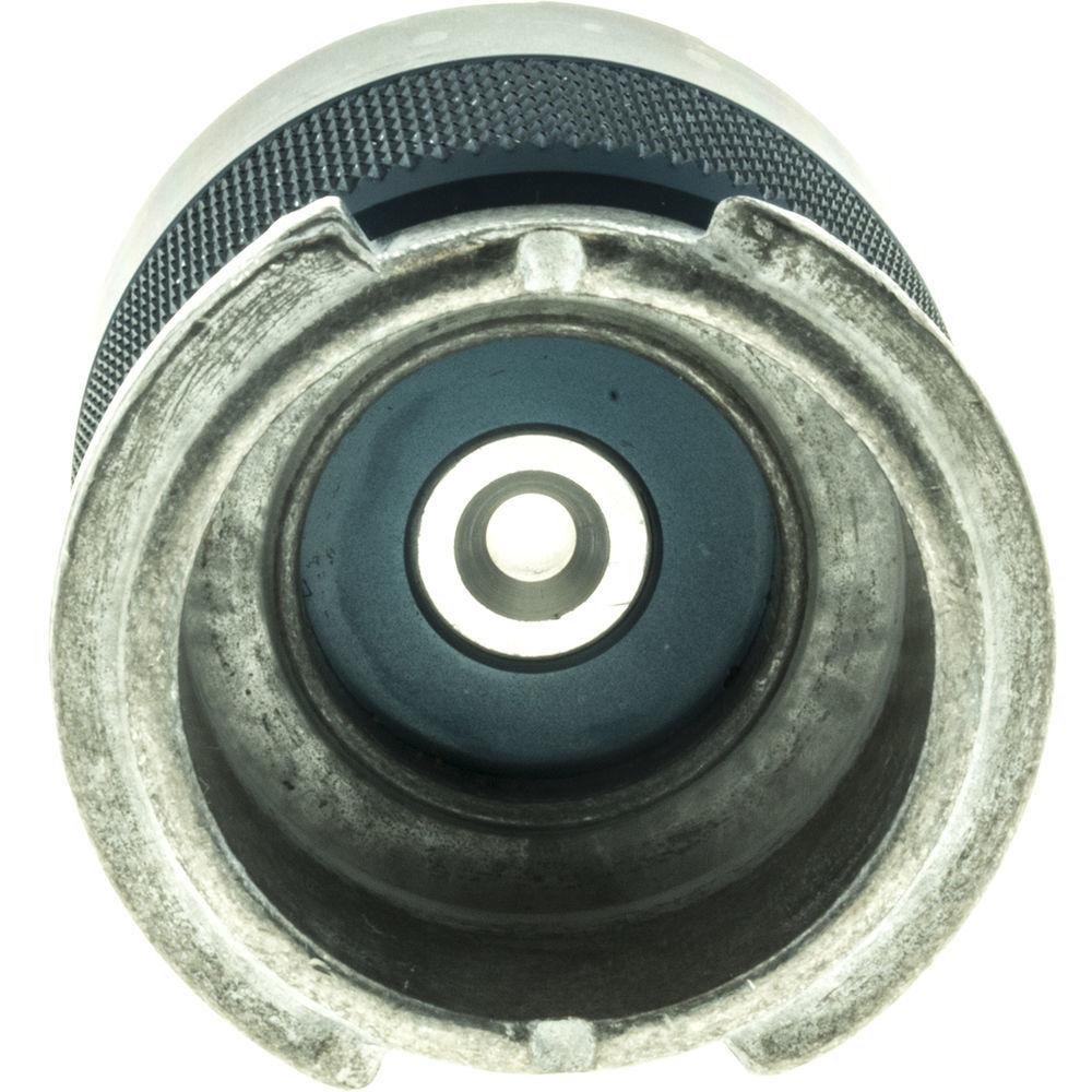 MOTORAD - Cooling System Adapter - MTO 3125