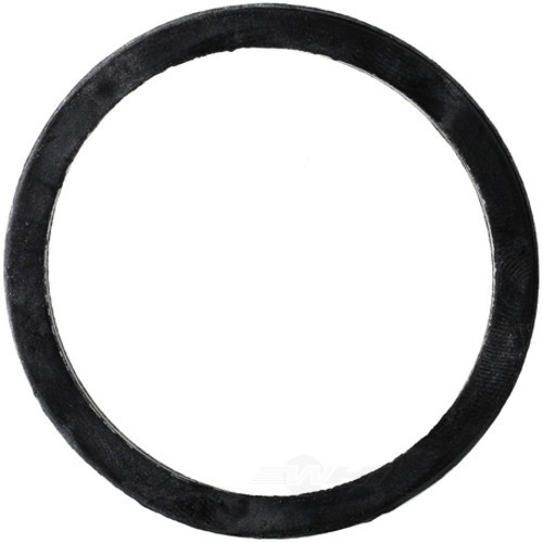 PRONTO/MOTORAD - Engine Coolant Thermostat Seal - PNM MG23