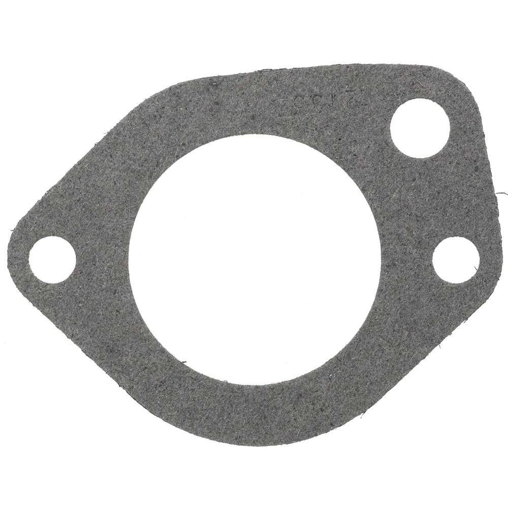 MOTORAD - Engine Coolant Thermostat Housing Gasket - MTO MG35