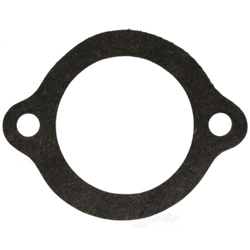 MOTORAD - Engine Coolant Thermostat Housing Gasket - MTO MG44