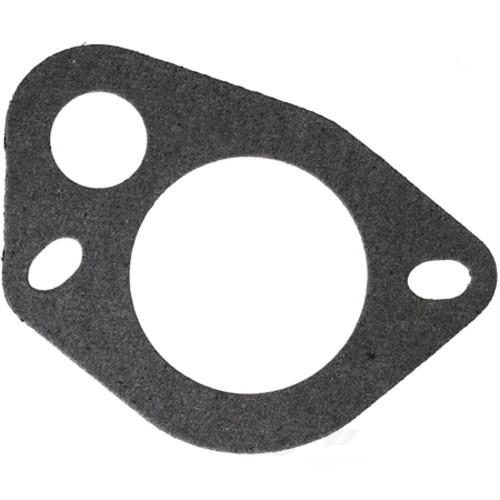 MOTORAD - Engine Coolant Thermostat Housing Gasket - MTO MG50