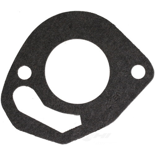 PRONTO/MOTORAD - Engine Coolant Thermostat Housing Gasket - PNM MG60