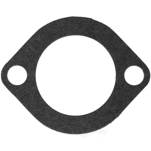 MOTORAD - Engine Coolant Thermostat Housing Gasket - MTO MG68