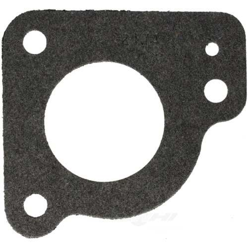 MOTORAD - Engine Coolant Thermostat Housing Gasket - MTO MG74