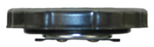 MOTORAD - Engine Crankcase Breather Cap - MTO MO-106