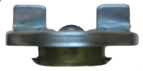 MOTORAD - Engine Crankcase Breather Cap - MTO MO-77