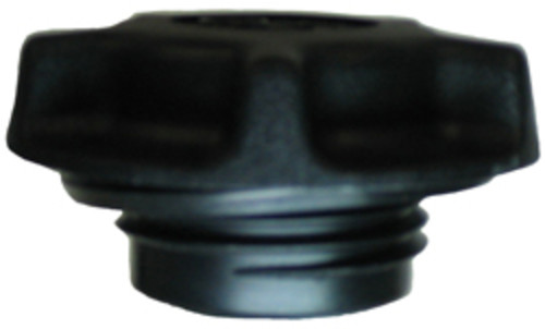 MOTORAD - Engine Oil Filler Cap - MTO MO-81