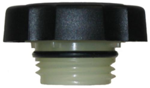 MOTORAD - Engine Crankcase Breather Cap - MTO MO-96