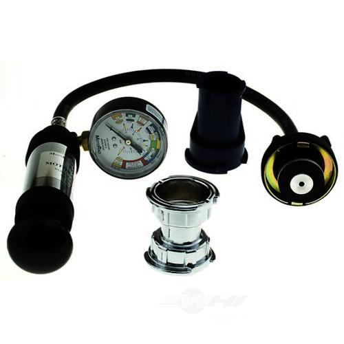 MOTORAD - Engine Coolant System Pressure Tester - MTO MT300