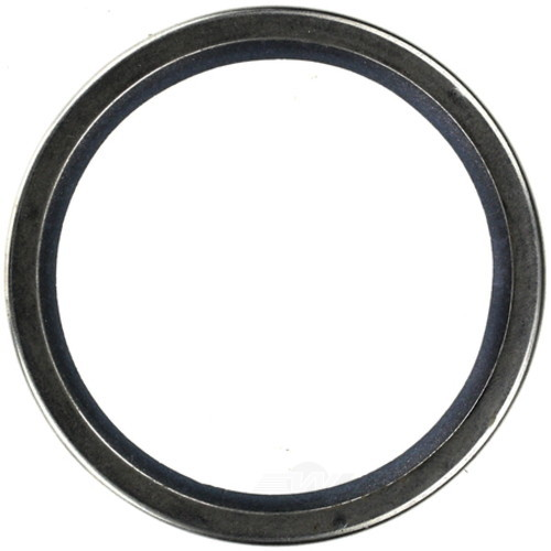 MOTORAD - Engine Coolant Thermostat Seal - MTO S401
