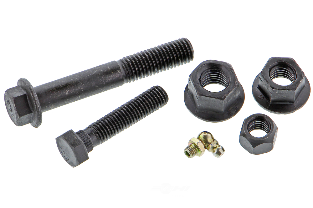 MEVOTECH CONTROL ARMS - Suspension Control Arm & Ball Joint Assembly - MVC CMK7213
