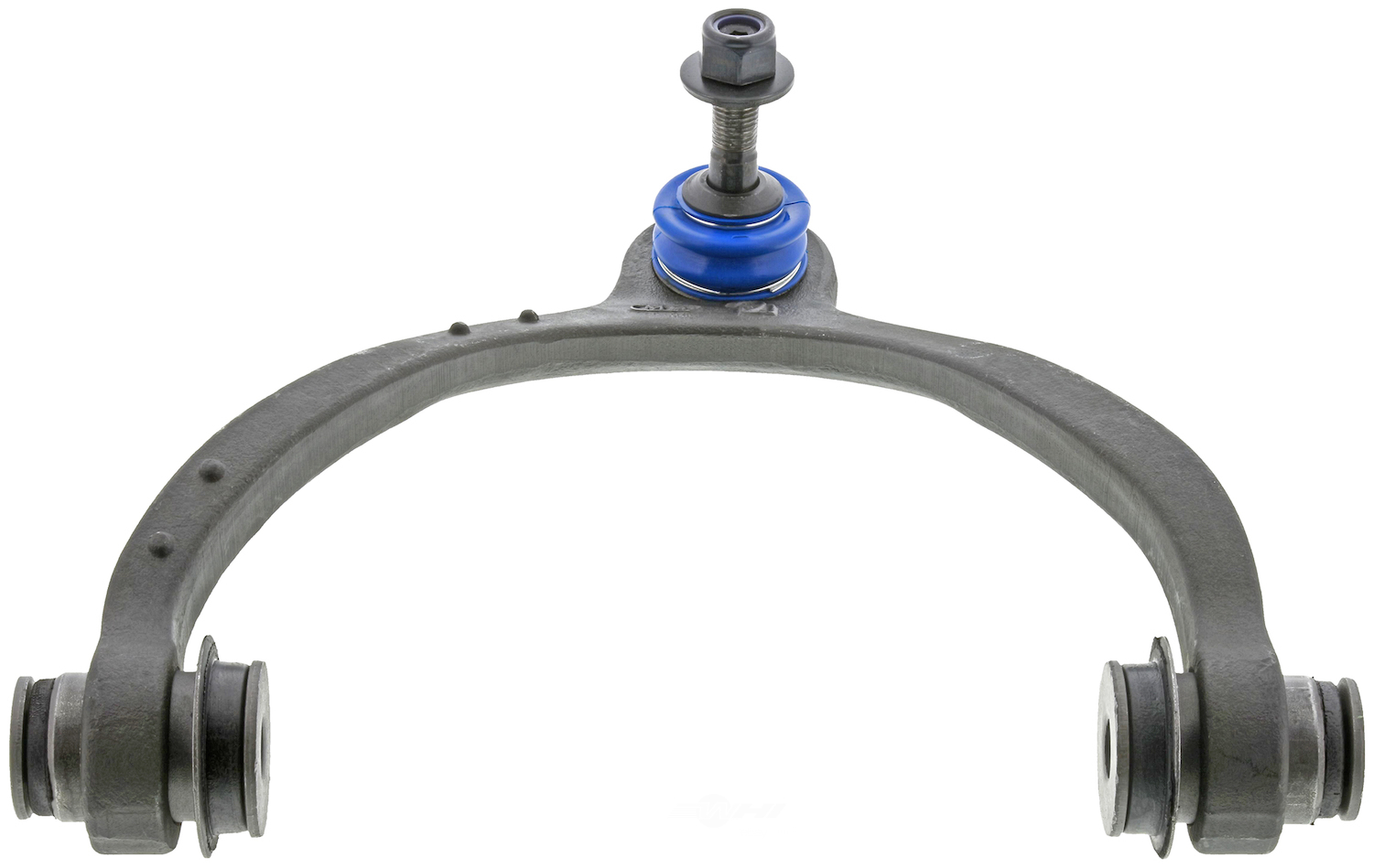 MEVOTECH CONTROL ARMS - Suspension Control Arm & Ball Joint Assembly - MVC CMK80040