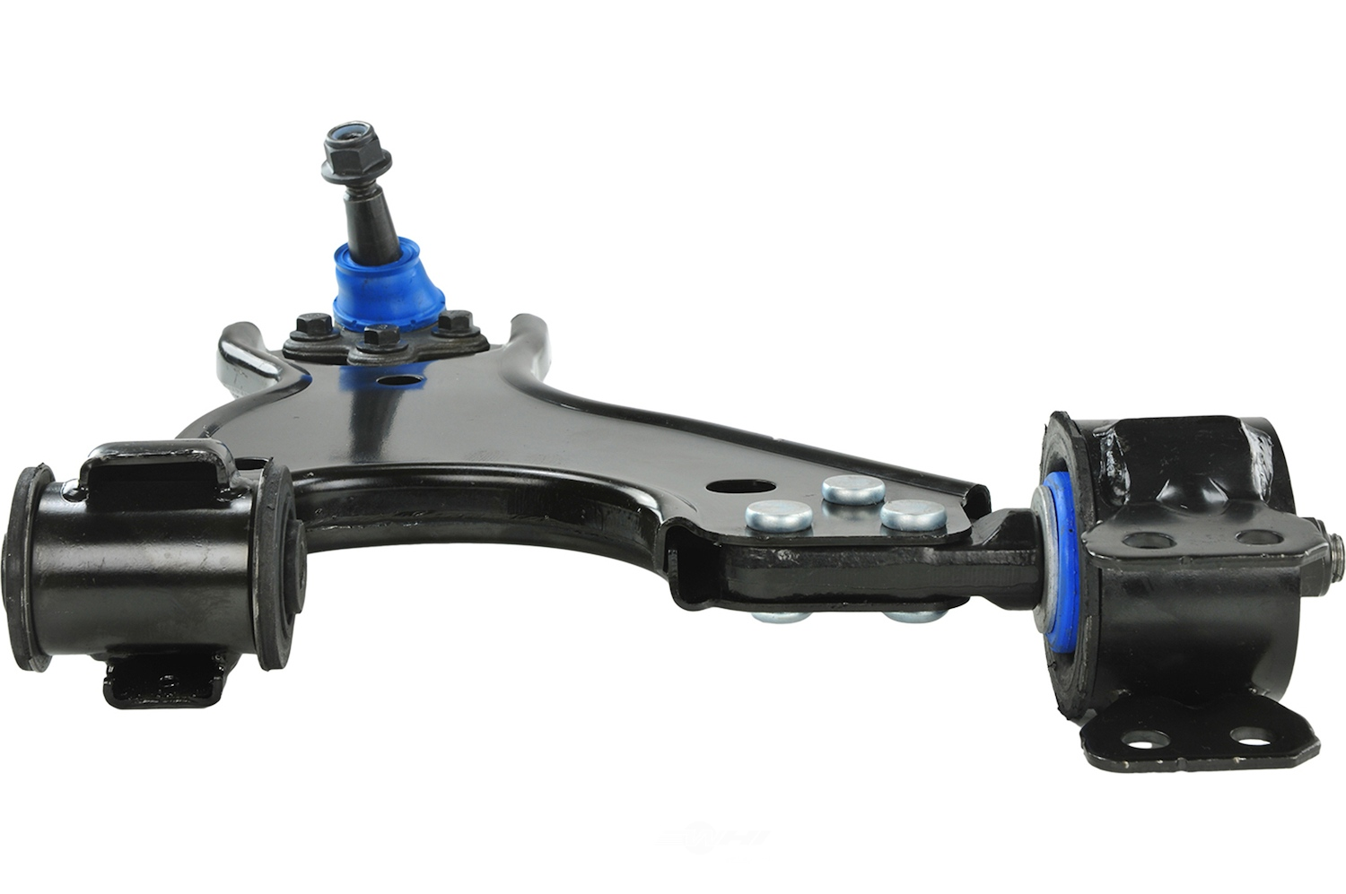 MEVOTECH CONTROL ARMS - Suspension Control Arm & Ball Joint Assembly (Front Left Lower) - MVC CMS501016
