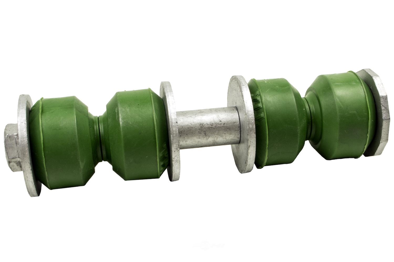 MEVOTECH TTX - Suspension Stabilizer Bar Link Kit - MVX TXK5342