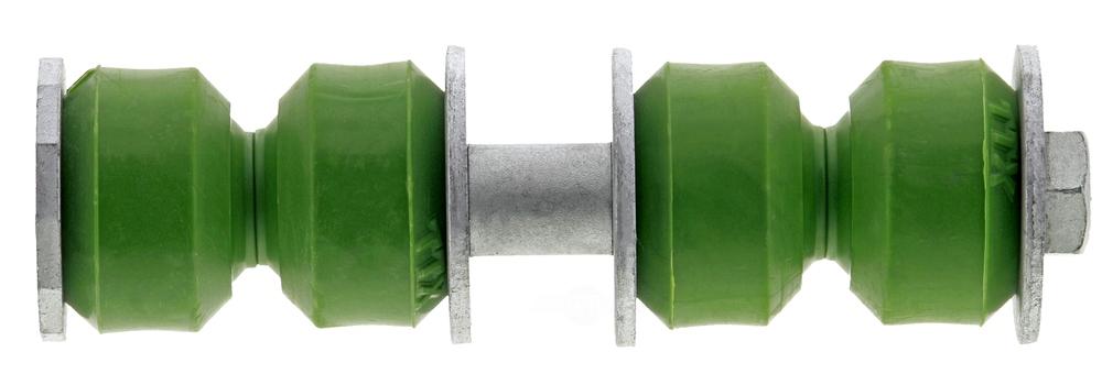 MEVOTECH TTX - Suspension Stabilizer Bar Link Kit - MVX TXK6600