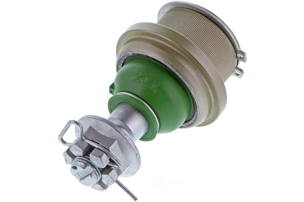 MEVOTECH TTX - Suspension Ball Joint (Front Lower) - MVX TXK6663
