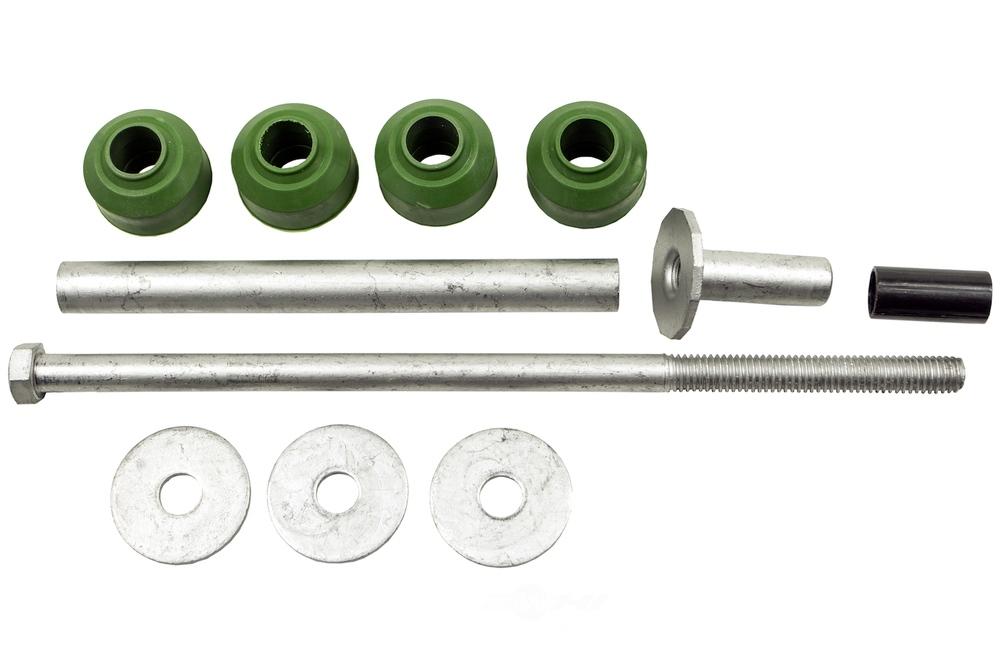 MEVOTECH TTX - Suspension Stabilizer Bar Link Kit - MVX TXK7275