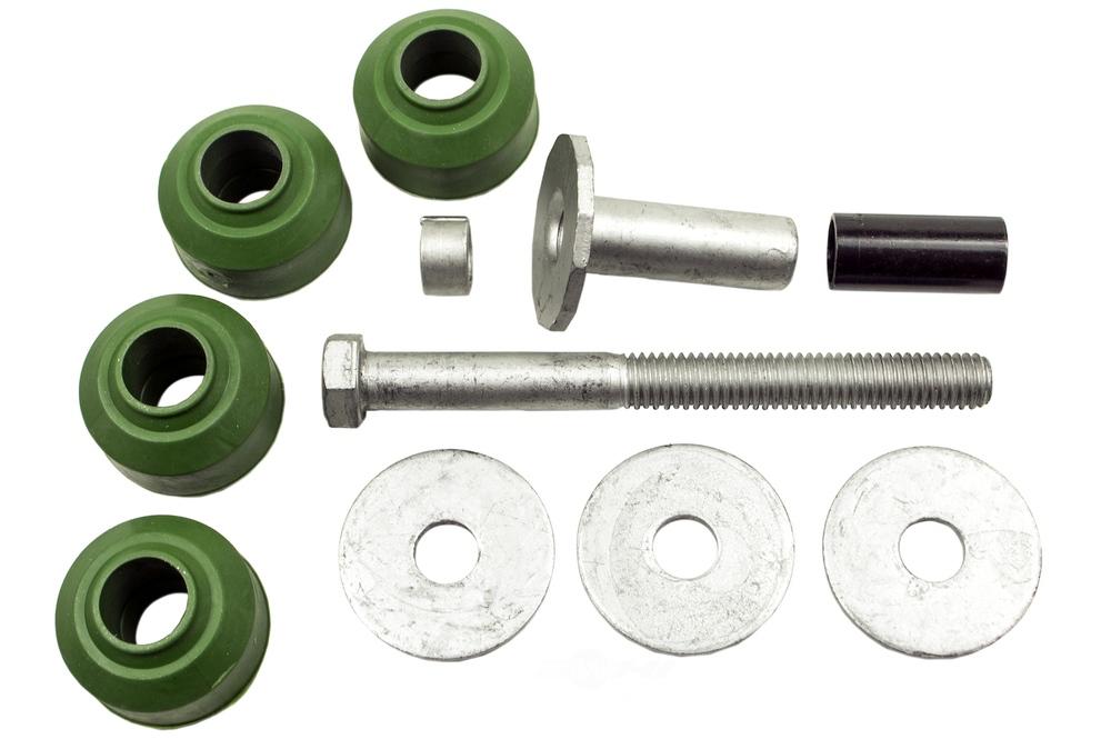 MEVOTECH TTX - Suspension Stabilizer Bar Link Kit - MVX TXK7348
