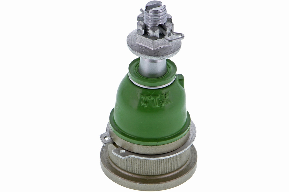MEVOTECH TTX - Suspension Ball Joint (Front Upper) - MVX TXK80008
