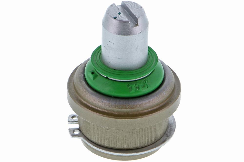 MEVOTECH TTX - Suspension Ball Joint (Front Upper) - MVX TXK80028