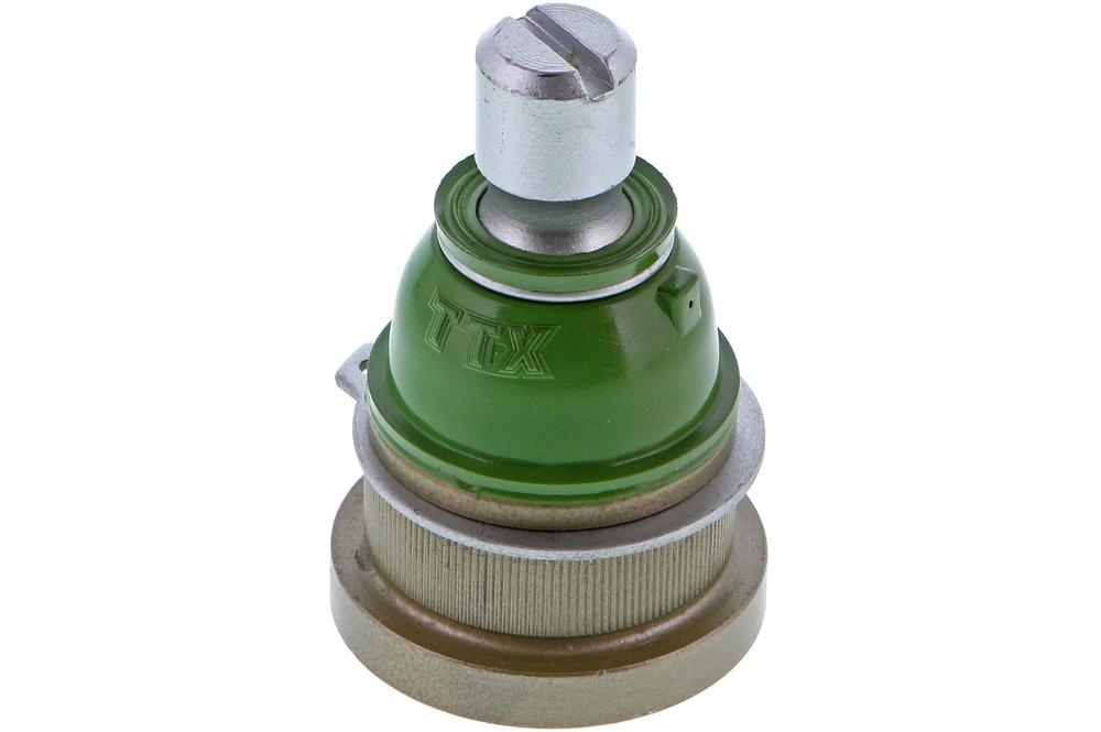 MEVOTECH TTX - Suspension Ball Joint (Front Lower) - MVX TXK80107