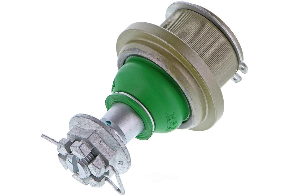 MEVOTECH TTX - Suspension Ball Joint (Front Lower) - MVX TXK80149