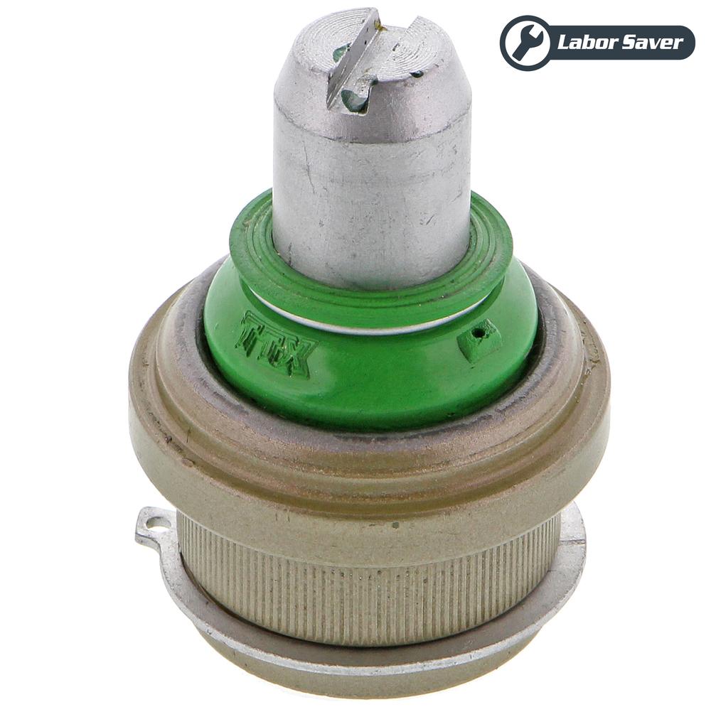 MEVOTECH TTX - Suspension Ball Joint (Front Upper) - MVX TXK80196